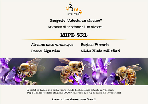 MIPE_SRL_certificate